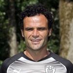 Мирко Савини