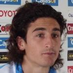 Андрес Ламас