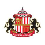 Sunderland - logo
