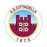 AS Cittadella - logo
