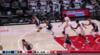 Alex Len (2 points) Highlights vs. Atlanta Hawks