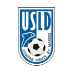 Dunkerque - logo