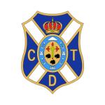 تينيريفي - logo