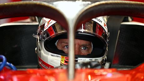 Красоту «Формулы-1» убивают