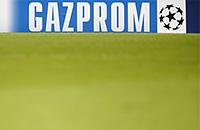 Алексей Миллер, Лига чемпионов УЕФА, ФИФА, бизнес, Газпром, УЕФА