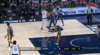 Luka Doncic with 12 Assists vs. Indiana Pacers