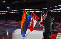 НБА, Даллас, НХЛ, Матч всех звезд, драфт НХЛ