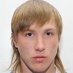 Роман Беляев