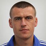 Андрей Баранок