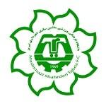 Машин Сази (до 2017) - logo