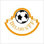 сборная Беларуси U-21