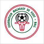 сборная Мадагаскара