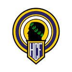 Hércules - logo