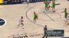 Michael Porter Jr., Bojan Bogdanovic Top Points from Utah Jazz vs. Denver Nuggets