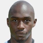 Бенджамин Мокулу-Тембе