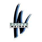 SpVgg Weiden - logo