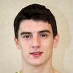 Эмир Прелджич