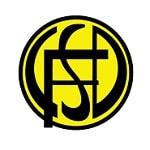 CSD Flandria - logo