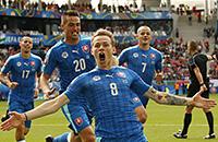 Станислав Черчесов, Интер, Легия, сборная Словакии, Евро-2016, Марек Гамшик, Ондрей Дуда