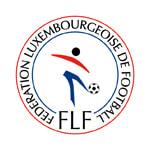 Luxemburg U21 - logo