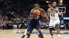 GAME RECAP: Pacers 130, Timberwolves 107
