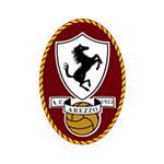 SS Arezzo - logo