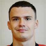 Виталий Меньшиков