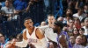 GAME RECAP: Thunder 110, Kings 94