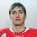 Яков Селезнев
