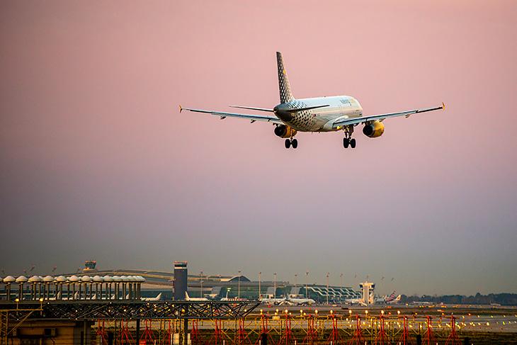 Дом Месси стал предпосылкой отмены расширения аэропорта вБарселоне