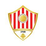 FC Rustavi - logo