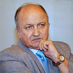 Геннадий Соловьев