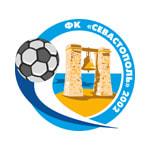ФК Севастополь U-21 - статистика Украина. Первенство молодежных команд 2013/2014