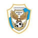 Жетысу-Сункар - logo