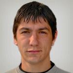 Зоран Балдовалиев