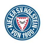 Хольштайн Киль - logo