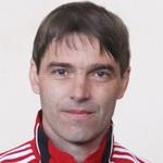 Георгий Гармашов