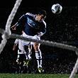 Кубок Америки, фото, Сборная Уругвая по футболу, сборная Парагвая по футболу, Сборная Аргентины по футболу, Сборная Бразилии по футболу