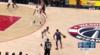 Davis Bertans (11 points) Highlights vs. New York Knicks