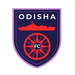 Odisha - logo