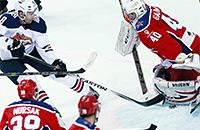 Голосуйте за чемпиона КХЛ и захватите фон главного хоккейного блога