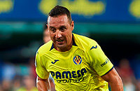 Ла Лига, Санти Касорла, травмы, Арсенал, Вильярреал