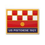 Пистойезе - logo