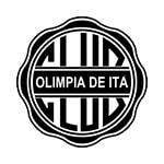 Олимпия Ита - logo