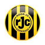 Рода - статистика Нидерланды. Высшая лига 2011/2012