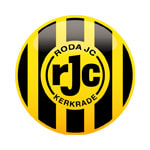 Roda JC Kirchrath - logo