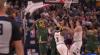 Donovan Mitchell, Nikola Jokic Highlights from Utah Jazz vs. Denver Nuggets
