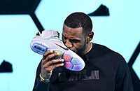 стиль, Reebok, кроссовки, New Balance, adidas, Nike, Майкл Джордан, тесты