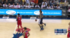 Will Barton, Jamal Murray and 1 other Top Plays vs. Washington Wizards