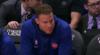 Davis Bertans (17 points) Highlights vs. Detroit Pistons